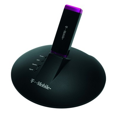 Huawei D100t Wireless Router Surf Station