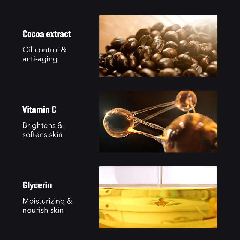 JOYCODES 50g Uomini Anti Invecchiamento Viso Crema Acido Ialuronico Idratante Crema Viso Anti Rughe Sbiancamento Crema Da Giorno Per Mens
