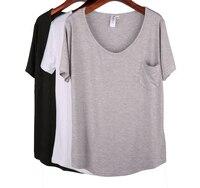 Magfeliz Short Sleeve Tshirt Women T Shirt Womens Crop Top Camisas Femininas Poleras De Mujer Solid