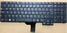 keyboard for R540 Black