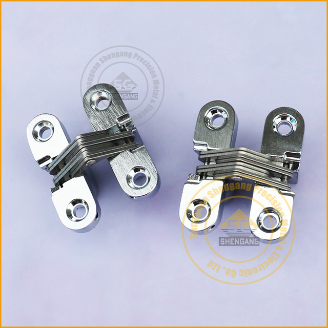 Custom Cabinet Door Hinges Types Decor