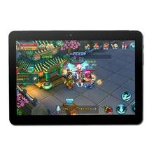 2017 NUEVO 4G LTE V109 tablet PC de 10.1 PULGADAS ips Android 6.0 MTK6735 phone call 2 GB/16 GB 1280X800 IPS de Cuatro Núcleos de 2MP + 5MP GPS Wifi FM
