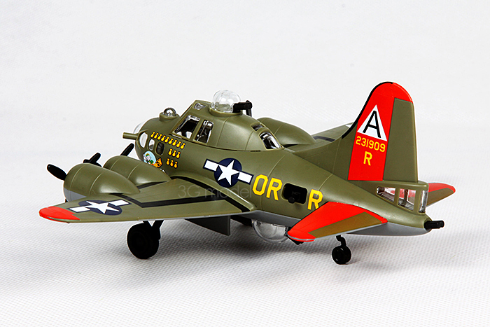 flying scale model aircraft kits with 1456528 32356742439 on Detail as well Northrop F 5 Tiger Latest Hobbymaster And Oxford Diecast Model Photos together with So ith Camel Model Kit furthermore Spitfire Mk Xiv 12m Bnf Basic Efl8650 moreover Hn Aircraft Kits Revell B17g Flyingfortress.