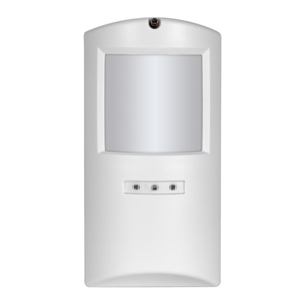 ФОТО Wireless Waterproof Outdoor PIR motion Detector Pet Friendly Motion Detector for Kerui Wireless house security alarm system