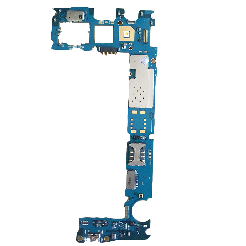 HOT SALE] Raofeng disassembled Unlocked for Samsung galaxy