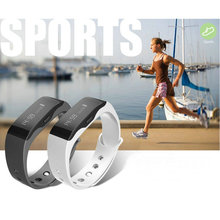 L28S Smart-Sport-Armband Bluetooth Mode Smartwatch Intelligente armband Smartbracelet