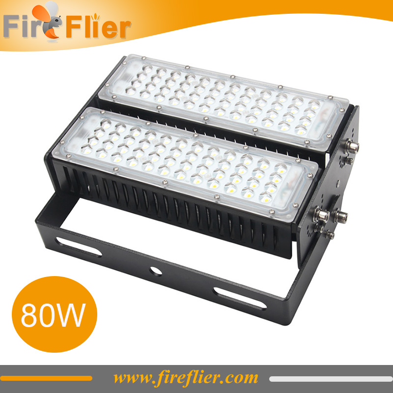 10pcs high quality chip 40w 80w square stadium light led 100w tunnel light ies for 6m led projector 90w tunnel lamp 150w 200w sl ph001 plane pattern pvc passport holder red