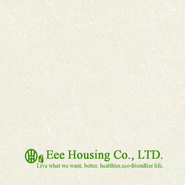 600mm * 600mm Double Loading Polished Porcelain Floor Tile, Polished Floor Tiles For Sale