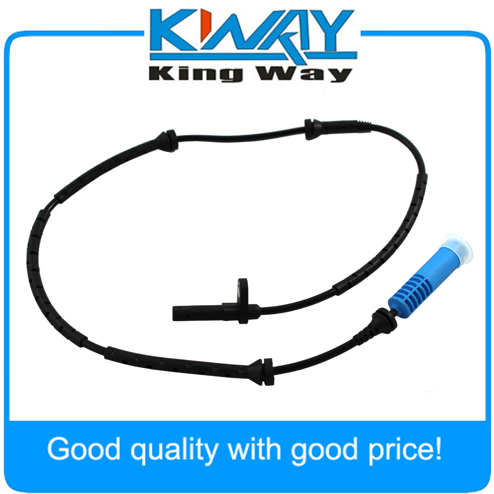 FREE SHIPPING-King Way- Front Left or Right ABS Wheel Speed Sensor fits BMW E83 X3 34523420330