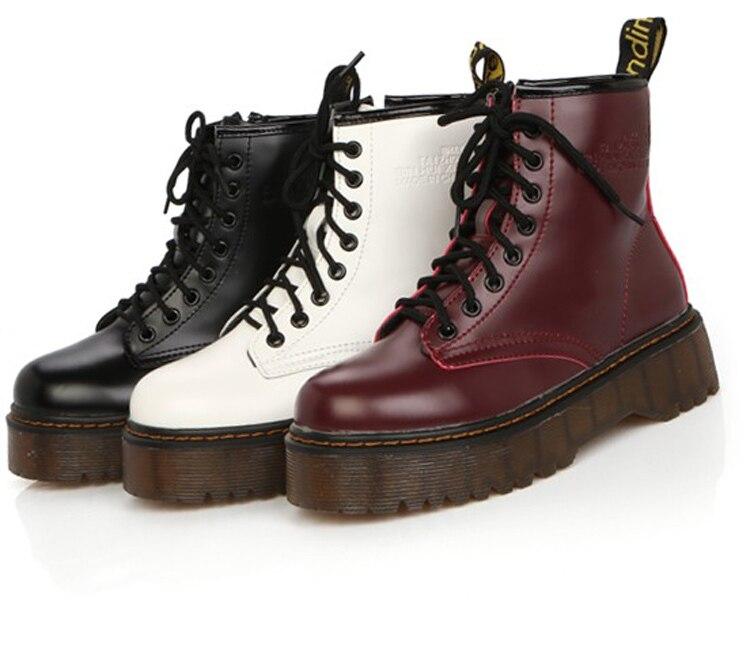 Popular Wide Calf Winter Boots-Buy Cheap Wide Calf Winter Boots