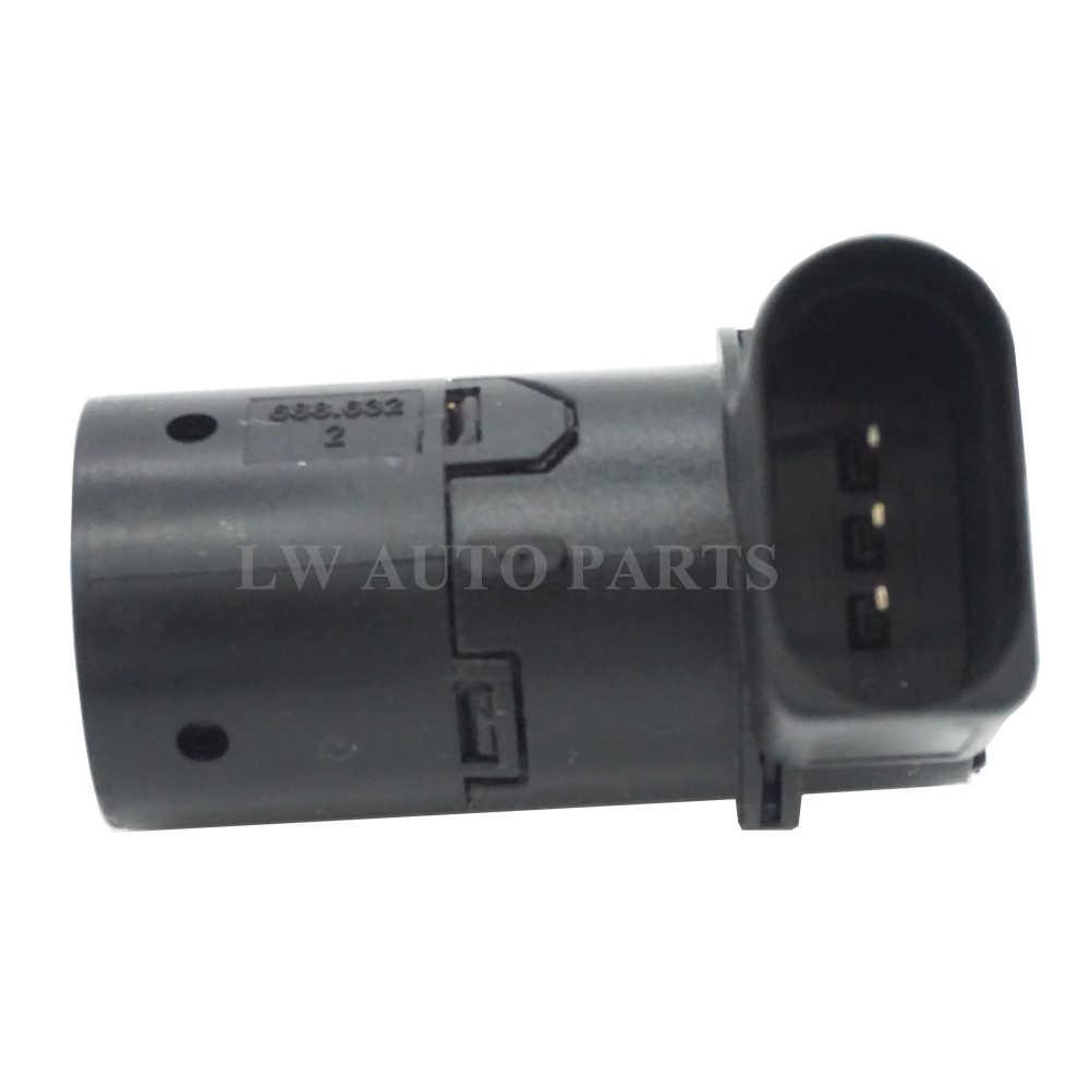 7M3919275A 7M3919275 4B0919275 For AUDI A4 A6 A8 VW Passat Skoda Seat Ford Galaxy PDC Packing Sensor