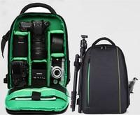 Universal camera Cases Waterproof travel backpack Handbag for Camcorde Bag DSLR Bag Video Photo laptop for canon/nikon Tables