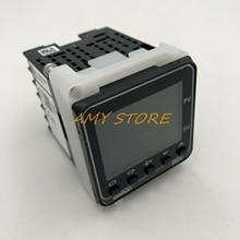 E5CC QX/RX2ASM 800 OMRON çok menzilli dijital sıcaklık kontrol cihazı AC100V 240V 50/60Hz yerine E5CZ Q2/R2MT