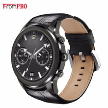 FROMPRO Android 5.1 3G Bluetooth Smartwatch X5 Air Smart Watch Ram 2GB/Rom 16GB MTK6580 Quad Core Watchphone for Andorid/IOS