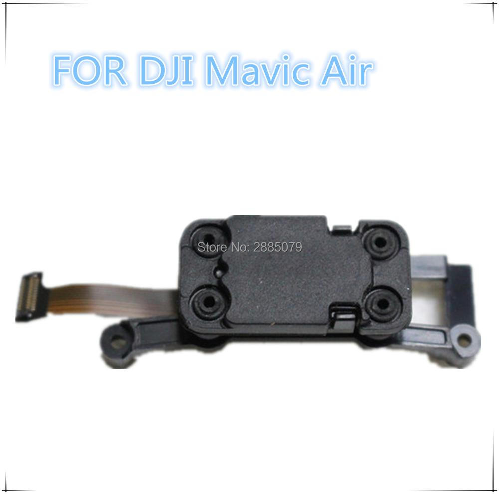 100%  Original IMU Module Components For DJI Mavic Air Replacement Accessories Repair Parts Accessories