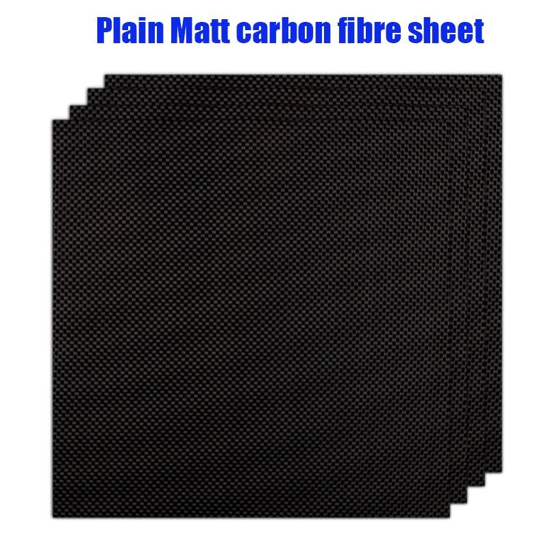 Carbontex Carbon Fibre Carbon Fiber Fishing Reel Drag Sheet 1.0mm