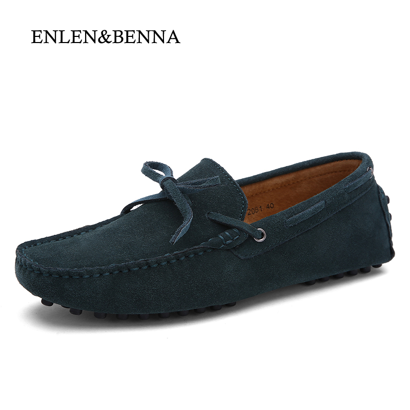 Online Get Cheap Mens Size 15 Boat Shoes -Aliexpress.com | Alibaba ...