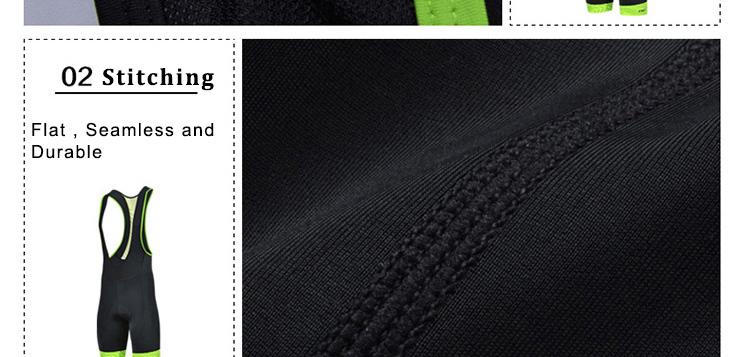 2017-Cycling-Bib-Shorts-Mens-Cycling-Clothing-Cortos-de-ciclismo_02_02