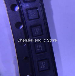 10 шт. ~ 50 шт./лот новый оригинальный KX022-1020 22 LGA12