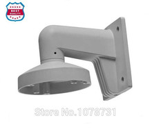 Bracket DS-1272ZJ-110 Outdoor Wall Mount Aluminum Alloy For Camera DS-2CD2135F-I, DS-2CD2135F-IS