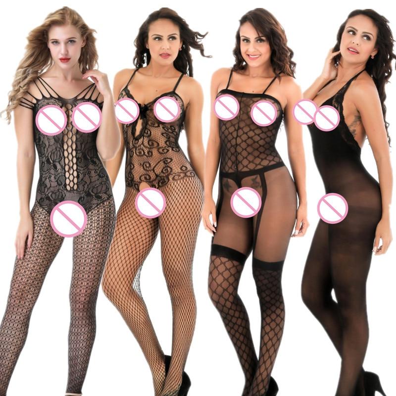 можем похвастаться эротическое белье секс костюмы смотреть онлайн монетка священный камешек