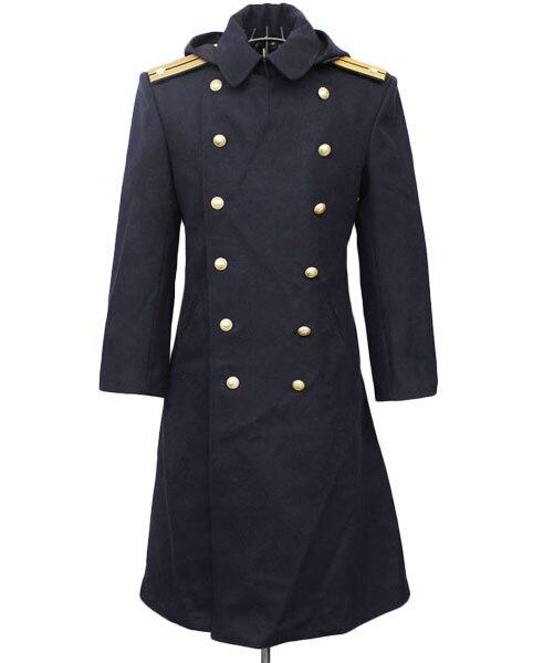 WW2 JP navy coat wool Tailor made