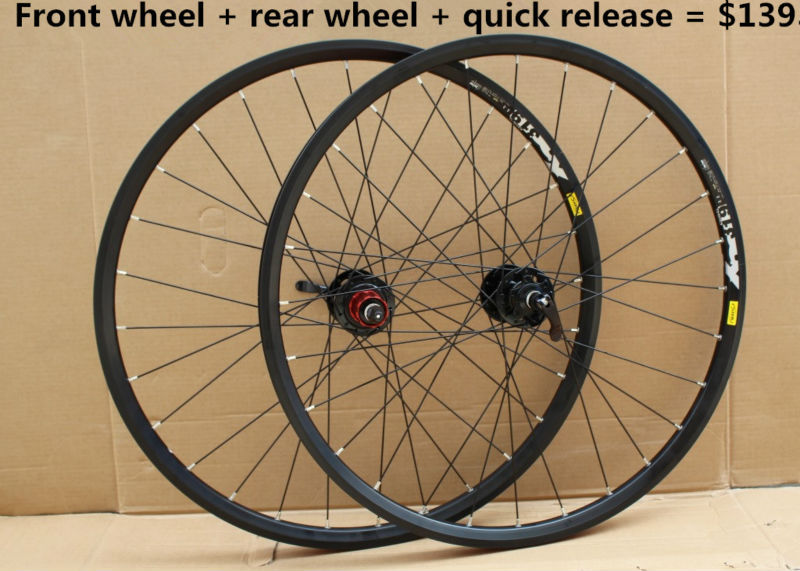Mountain bike wheel 26 inch disc brake ultralight 4 perlin bicycle wheel 8 9 10 speed special wheel set newest 220v 1 1kw automatic pump pressure controller electronic switch control for water pump