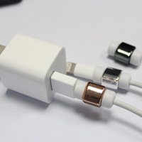 20pcs-lot-Gold-Silver-Plating-USB-Charger-Cable-Protector-Colorful-Earphones-USB-Data-Cable-Cover-For.jpg_200x200
