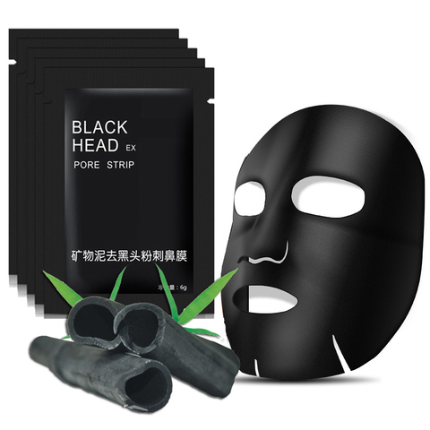 china mask face mask suppliers
