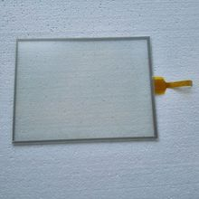 LS XP80-TTA/DC XP80-tta/dc Touch Glass Panel for HMI Panel screen repair~do it yourself,New & Have in stock