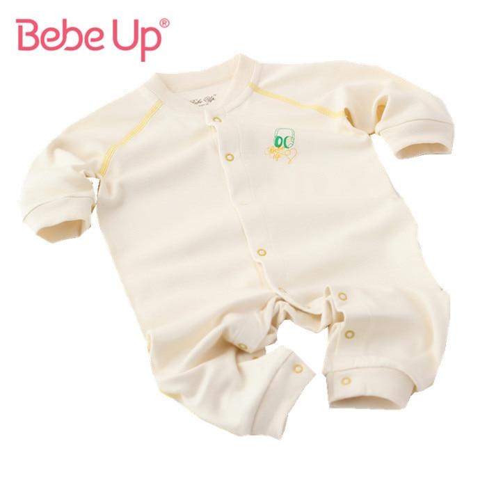 בייבי בוי רומפרס 2017 תינוק תינוקת - ביגוד לתינוקות