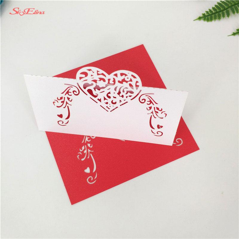 Рисованные, открытки на свадьбу красноярск