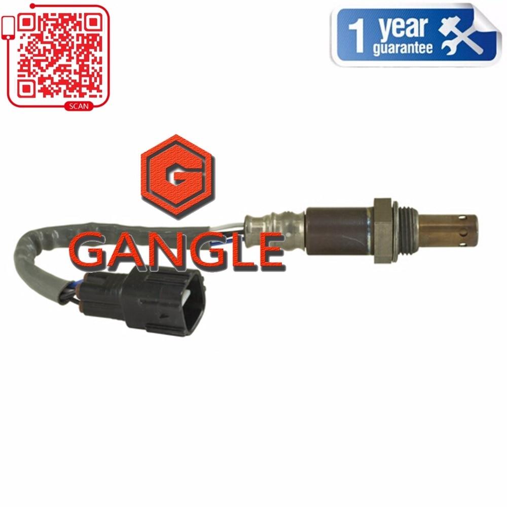 For 2001 2002 TOYOTA 4Runner 3.4L 2005 2006 4.0L  Oxygen Sensor GL 24261 89465 06140  89465 0R020 89465 33250 234 4261|sensor sensor|sensor toyota|sensor oxygen - title=