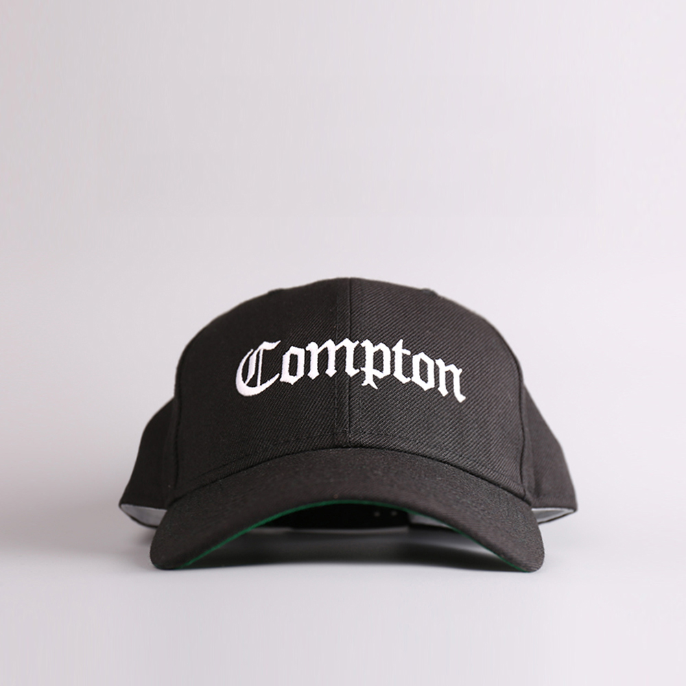compton buddhist single men Shop the official juicy couture online store for the latest glamorous designer clothing and accessories for women and girls free shipping and returns.