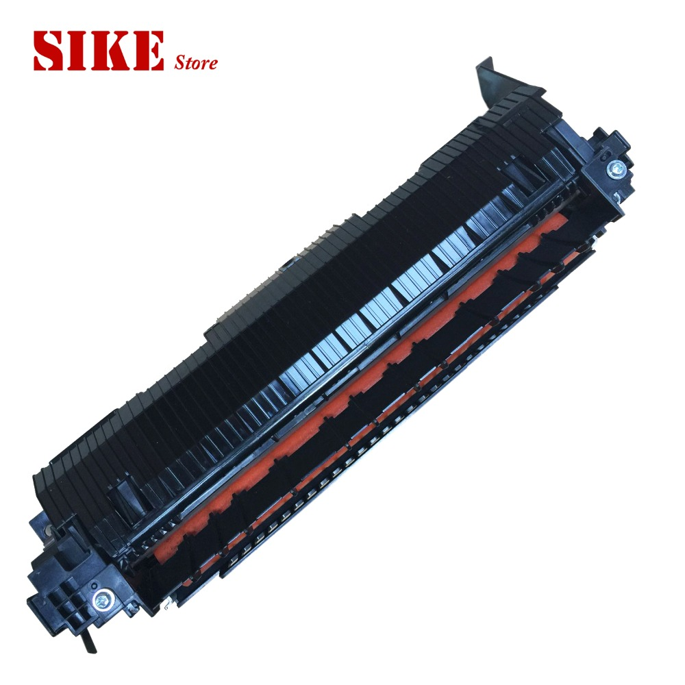 Fusing Heating Unit Use For Fuji Xerox DocuPrint M115 M118 P115 P118 115 118 Fuser Assembly UnitFusing Heating Unit Use For Fuji Xerox DocuPrint M115 M118 P115 P118 115 118 Fuser Assembly Unit