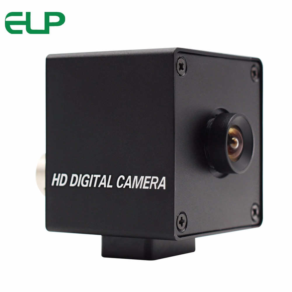Full HD USB camera webcam Mac Linux Android Windows MJPEG 30fps 1920*1080 no distortion lens CMOS OV2710 usb web camera стоимость