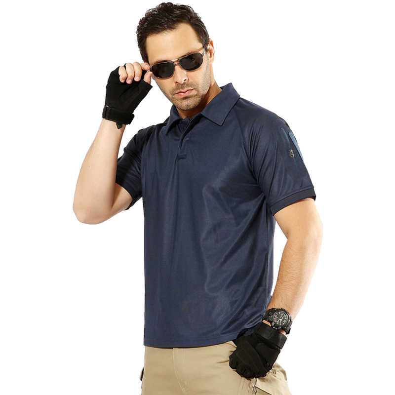 Copiro Olahraga Tentara Daki Gunung Kaus Kemah Berburu Pancing Kaus Taktis Luar Ruangan Kaus Pria
