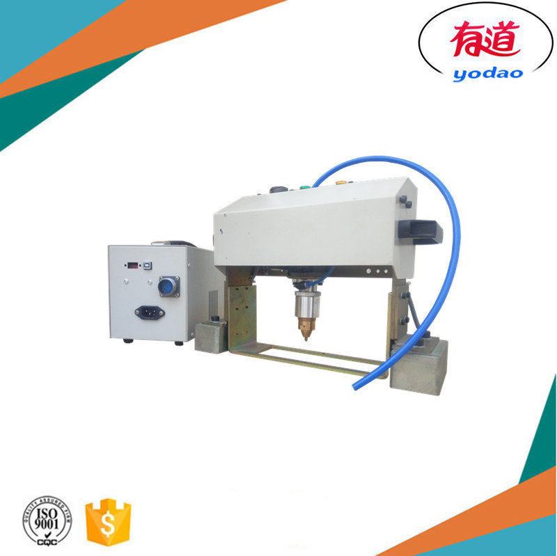 Portable Vehicle Chassis Number Dot Peen Marking Machine Pneumatic Metal Handheld Engraving Machine for Car Chassis NumberPortable Vehicle Chassis Number Dot Peen Marking Machine Pneumatic Metal Handheld Engraving Machine for Car Chassis Number