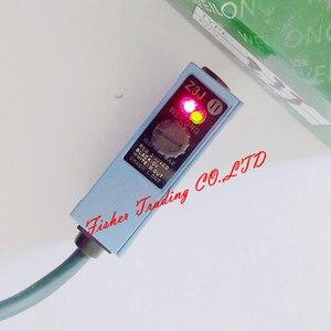 Image 2 - Kwaliteit garanteed weilong phtoelectric schakelaar voor zak maken van machines, 50 cm sensing afstand Z3J DS50E3