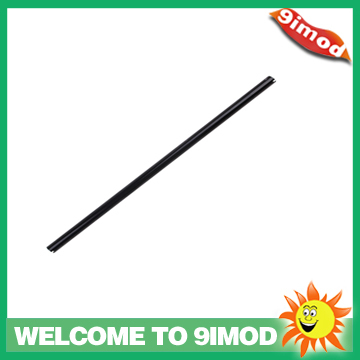 Freeshipping! Walkera HM-V450D03-Z-14  Tail boom  For Walkera V450D03 RC Helicopter