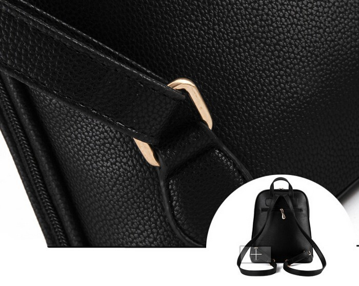 leather backpack (11)