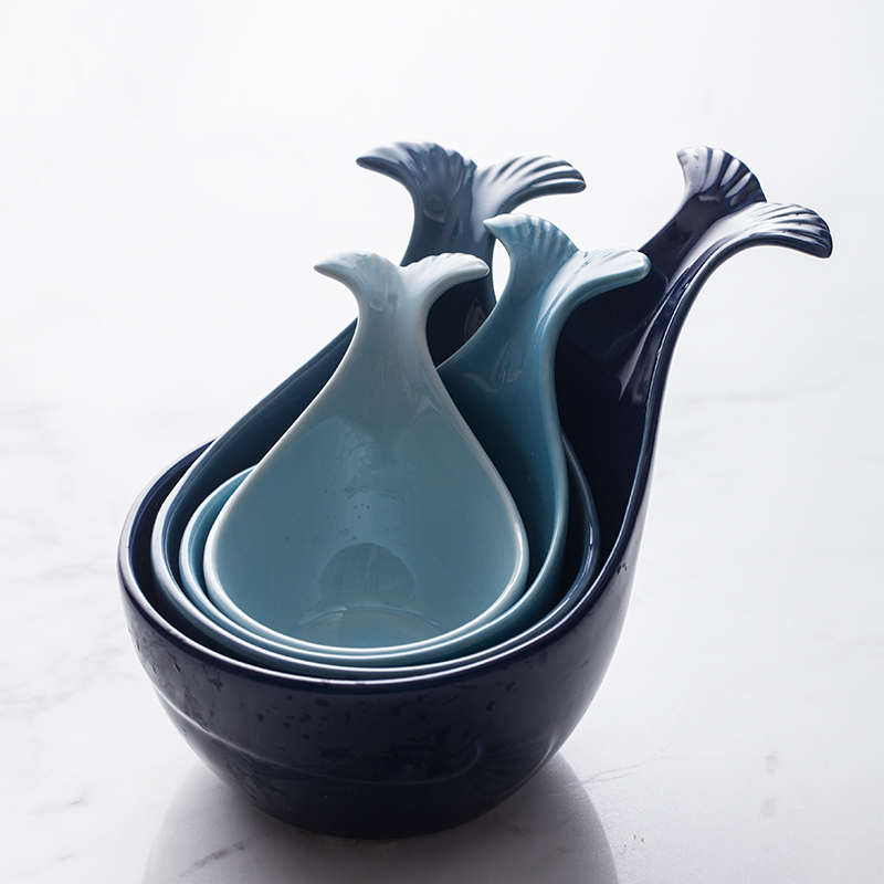 Bowl oven bake bowl snacks small bowl top model dinnerware set for breakfast dishes in Bowls from Home Garden