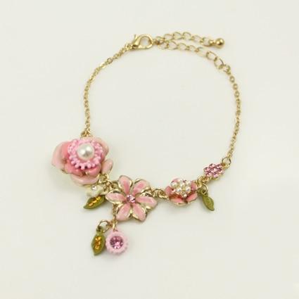 Jewelry Direct Sales Retro...
