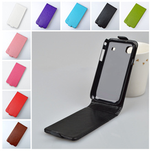 i9001 Fashion Flip PU Leather Case for Samsung Galaxy S Plus i9001 i9000 Cover Vertical Flip Up and Down Phone Cases 9 Colors