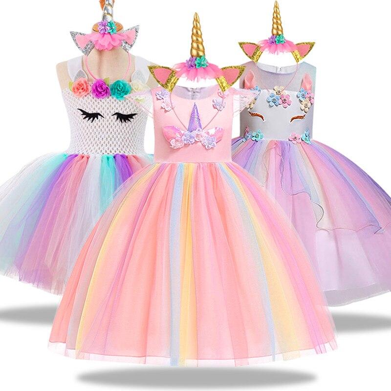 Women/'s Rainbow Girl Costume Brite Sequin poupée adulte Petit velours Stars Stripes