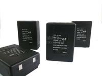 Hitarget RTK batterij V8  V9  V10  BL-1400GPS hitarget batterij GPS batterij met stemmen