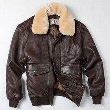 más cerca de precio limitado linda chaqueta slam el corte ingles precio