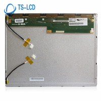 100 TESTING Original A Grade CLAA150XP01 15 0 Inch LCD Panel Screen 12 Months Warranty