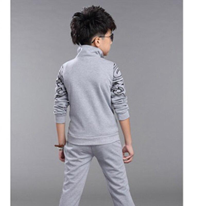 Hosen und Anzüge für Jungen im Kleinkindalter online kaufen