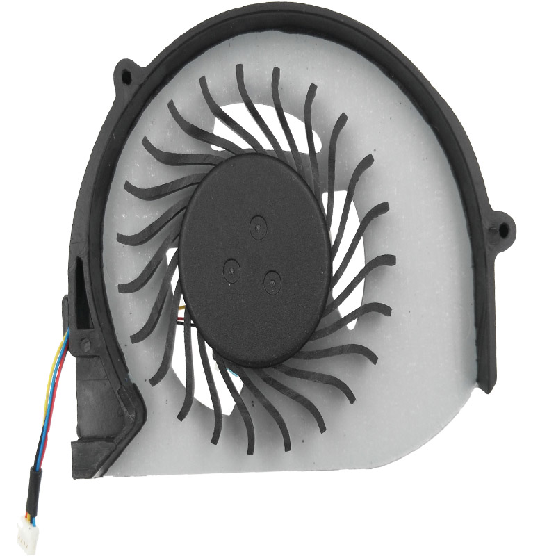 New Laptop Cooling Fan For acer aspire S3-951 331 371 391 EG50050V1-C010-S9A Cooler/Radiator CPU Cooler